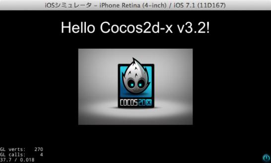 Hello_Cocos2d-x_v3.2